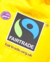 Fairtrade Banana Relay Selects-9291
